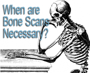 bone density scans