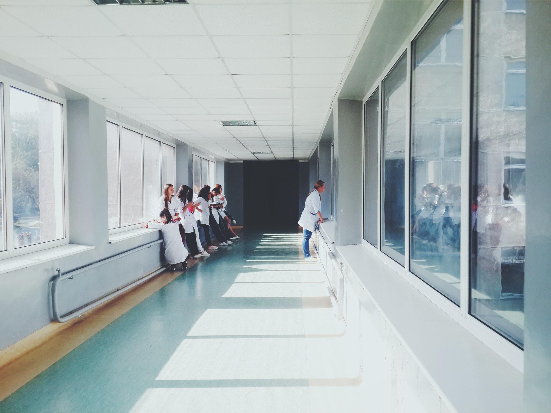 Center for Diagnostic Imaging Miami
