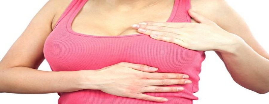 Aspects Related to Mammogram that Every Women Ought to Know