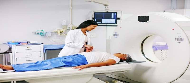 Preparing Yourself for an Imaging Diagnostic Test- A Brief Overview