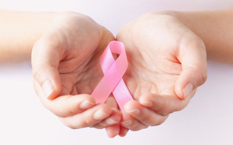 Strategies to prevent breast cancer with early detection