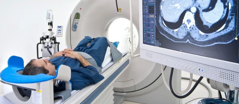 The Vital Role Medical Imaging Plays in Treatment and Diagnosis