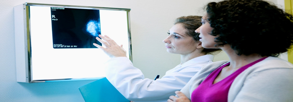 Why Is It Important To Have Regular Mammogram Screenings?