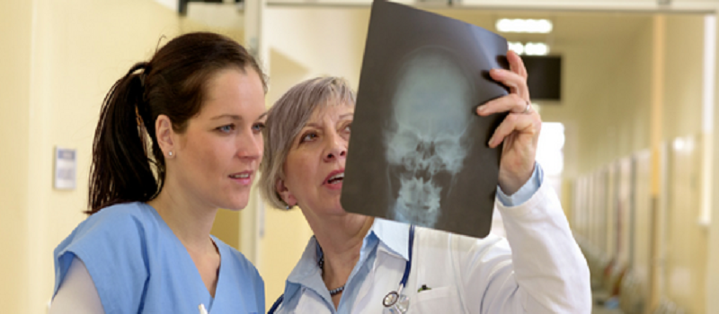 Things You Ought To Know Before Going For An X-Ray