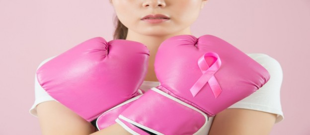 Types of Treatment Available For Breast Cancer